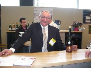 Jean Noel Denis