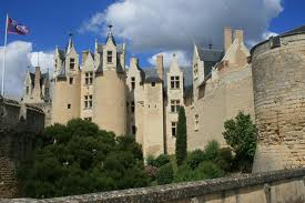 chateau-montreuil-bellay